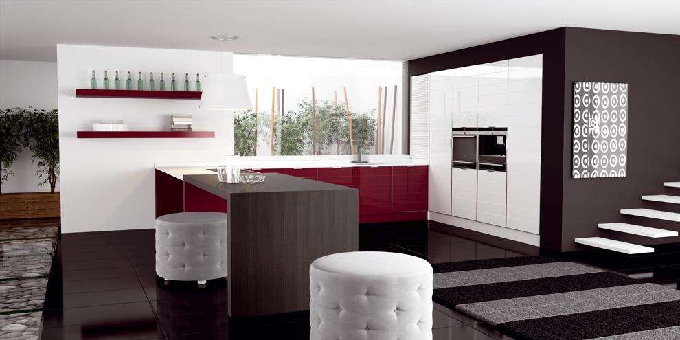 Muebles baratos en burgos amazing ir a sillones relax for Muebles de cocina baratos en valencia