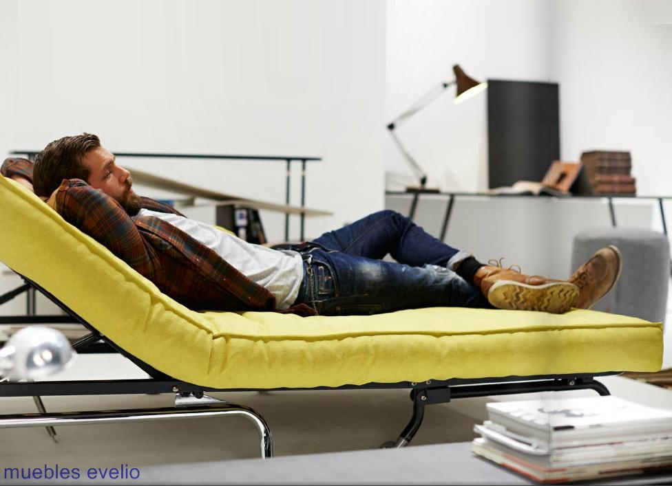 Muebles baratos en burgos gallery of silla de comedor de for Muebles boom burgos