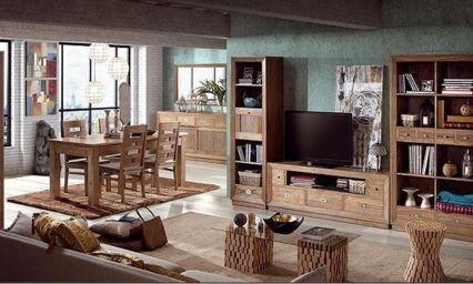 muebles evelio sillas comedor